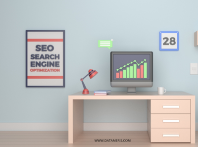 How exactly does SEO work?