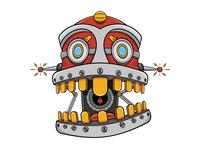 Crunchbot 2.0