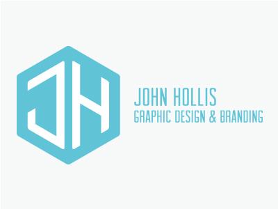 John hollis logo 2