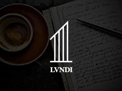 LUNDI logo