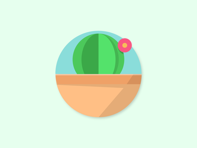 100 days of UI Challenge | 004 App icon