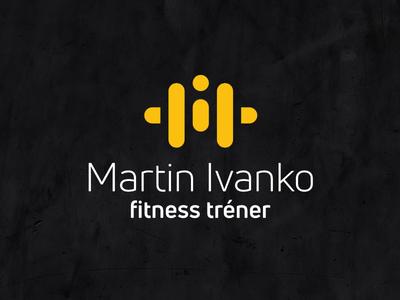 Martin Ivanko fitness trainer
