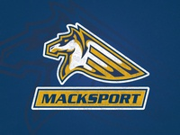 MackSport
