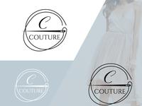 C couture