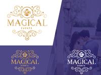 I will design premium wedding initials logo or monogram1