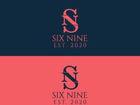Six Nine