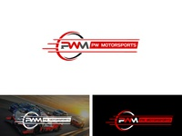 PW Motorsports
