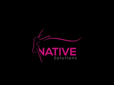 Native Solutions