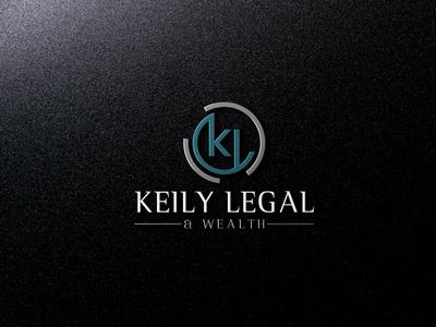 keily legal & wealth