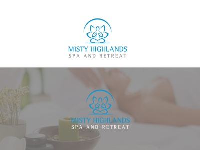 Misty Highlands Spa and Retreat