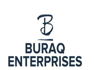 Buraq Enterprises