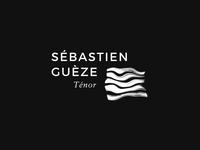 Sébastien Guèze