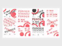 FONDUS