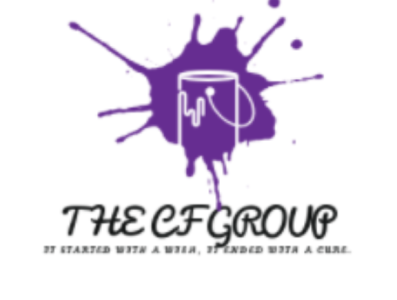 The CF Group