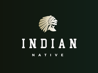 Indian native