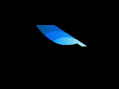Lite AF Logo
