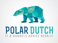 Logo for Polar Dutch