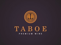 Taboe Premium Wine