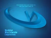 Vedder Worldwide Logistics