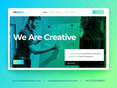 Directory Website design ui design webdesign portfolio uiux website design branding creative design websitedesign website directory
