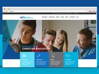 MRCS Homepage