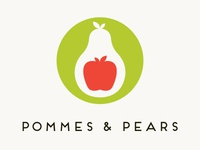 Pommes & Pears