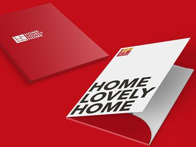 Home Lovely Home logo design logodesign idenity brandidentity identity designer identitydesign identity branding design brand identity brand design brand vector design identity design identity branding logo branding