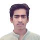 Hasan_Mahmud