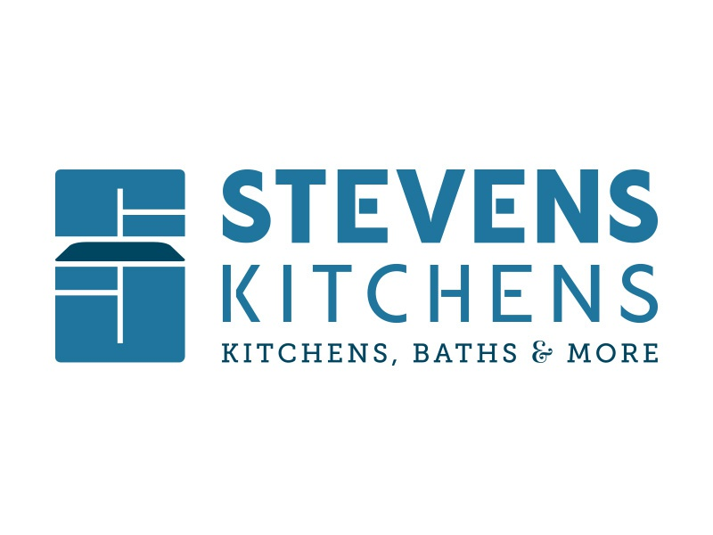 kitchen cabinet logo kitchen remodel company logo by catherine vasquez dribbble 19105