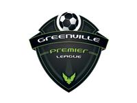 custom soccer crest designs on dribbble