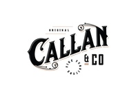 Callan Fine Furniture