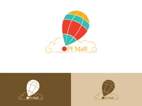 OPI Mall