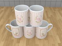 Render   Mug   Baby Emily   800 X 600