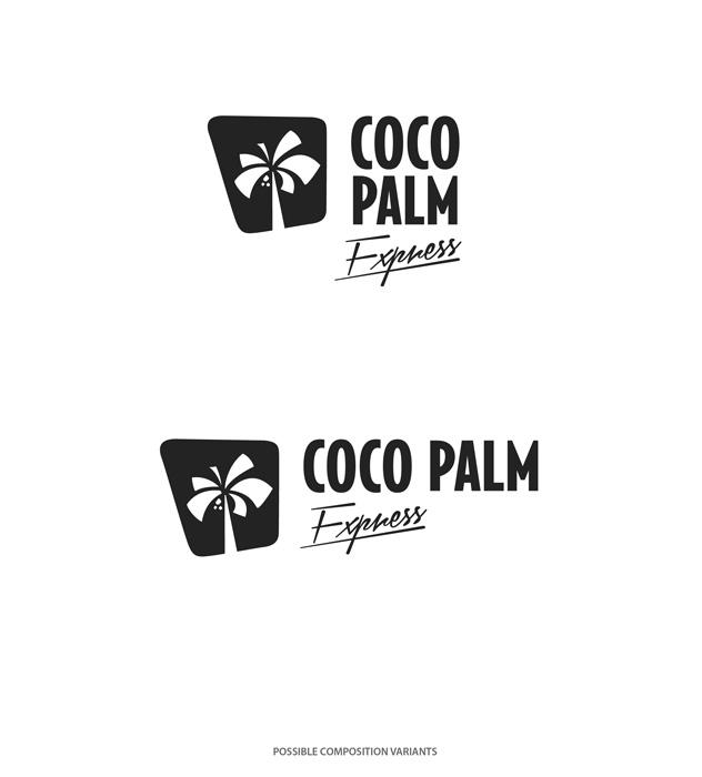 Coco  02