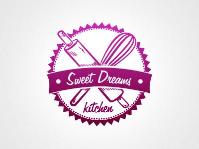sdk av13 - Kitchen Logo