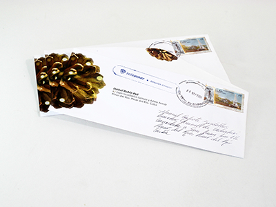 Envelops 2