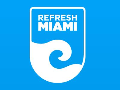Refresh new versatil 02