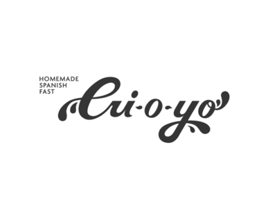 Cri-o-yo Logo v4