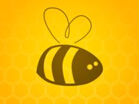 Bumble Logo - mark
