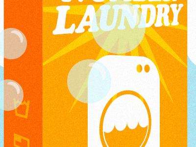 Number Laundry - soapbox api game bubble pop twilio phone