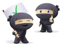 Woo Themes Ninja 'Hiro'