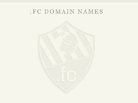 .fc domain names