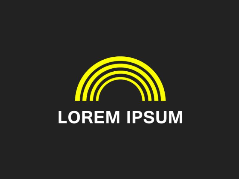 Design Logo Startup Company #2