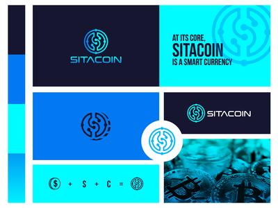Sitacoin- Unused Concept