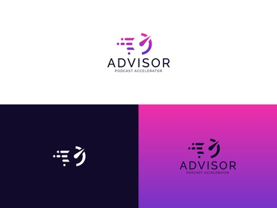 Advisor Podcast Accelerator