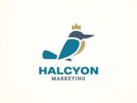 Halcyon Marketing