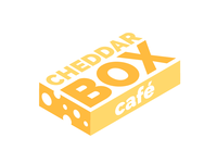Cheddar Box Café
