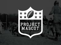 Project Mascot