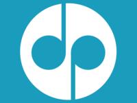 Digipill - Brand