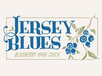 Jersey Blues